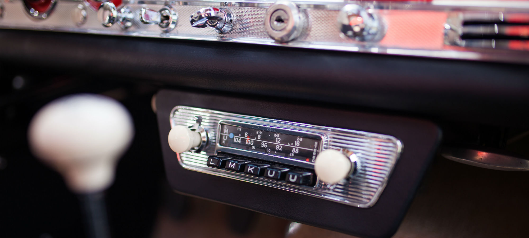 The London Motor Show 1955 Mercedes-Benz 300 SL Coupé 'Gullwing'
