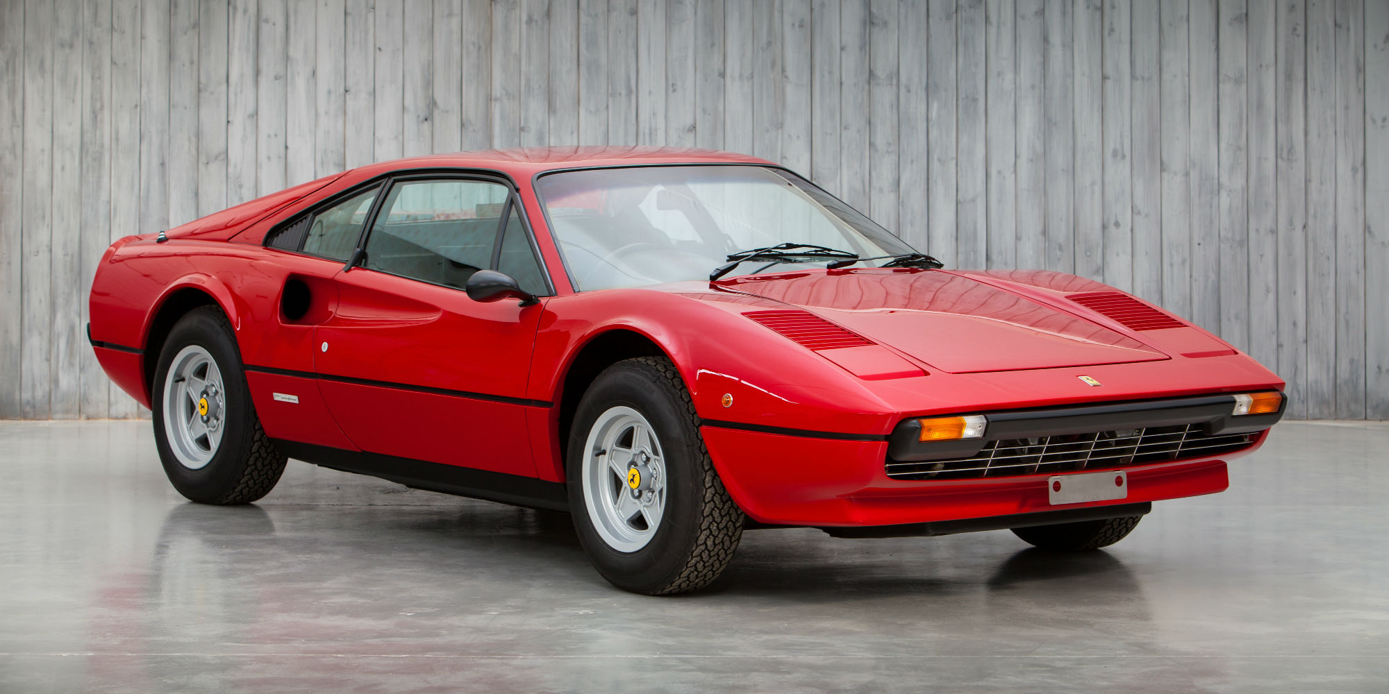 used cars lhd for manual quattro pistonheads sale in valvole gloucestershire ferrari gts classifieds